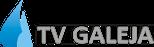 TV Galeja
